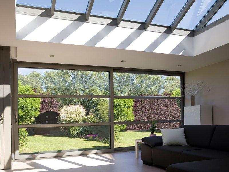 flat roofs cardiff swansea