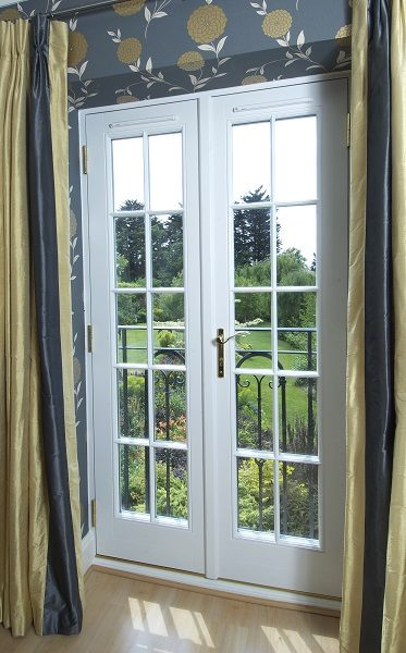 french doors cardiff swansea