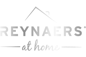 Reynaers at Home