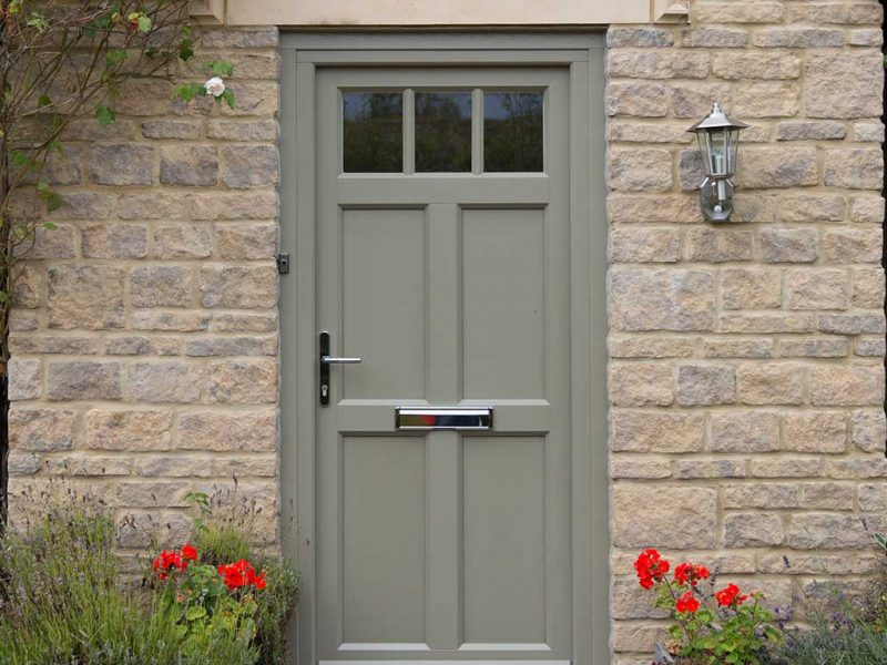 entrance residential doors prices swansea evolution doors. Black Bedroom Furniture Sets. Home Design Ideas