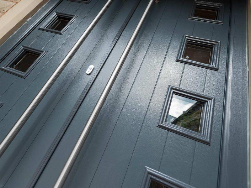 solidor doors cardiff swansea