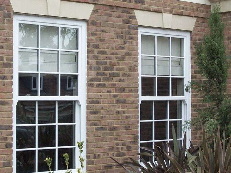 sash windows cardiff swansea