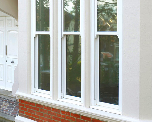 sliding sash windows cardiff swansea
