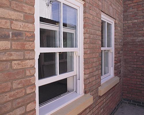 sliding window cardiff swansea