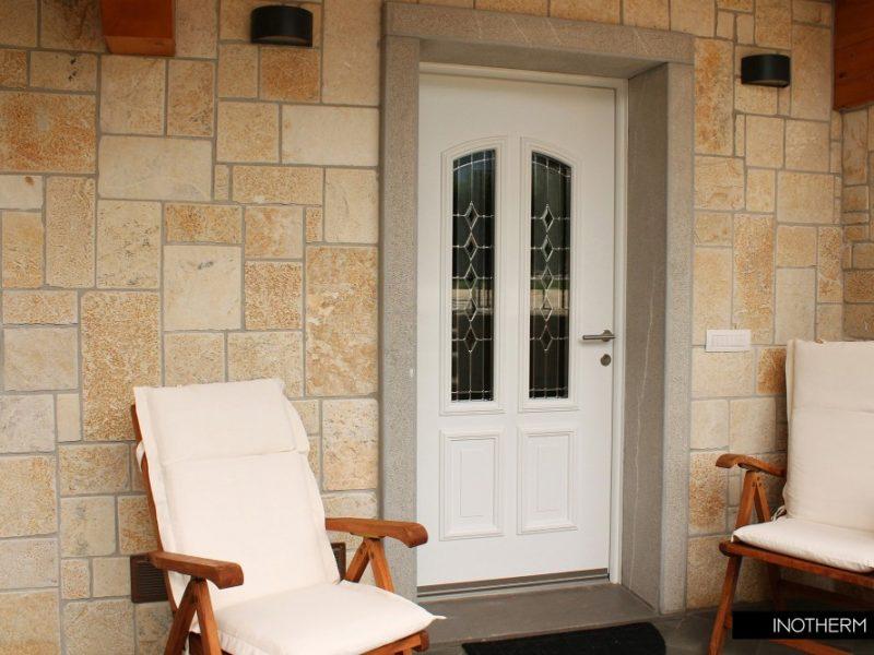 premium siptfire doors cardiff swansea