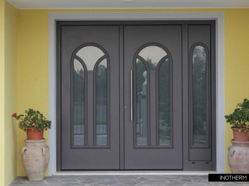 inotherm doors spitfire doors cardiff swansea