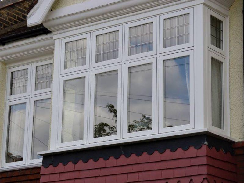 Flush Casement Windows Prices Cardiff